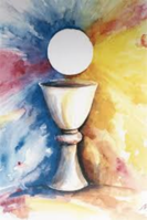 eucharist_wk_1.png