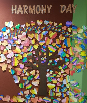 Harmony_Day_picture.jpg