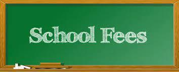 School_Fees.jpg