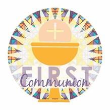 First_Communion.jpg