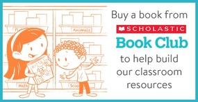 Book_Club_encouragementnotice.jpg