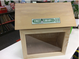 Street_Library.png