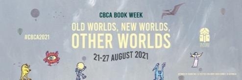 cbca_book_week.jpg