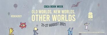 bookweek2021.jpg
