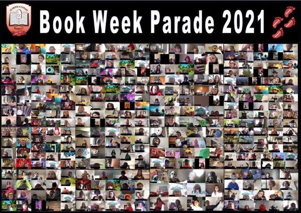 Bookweek_School_2021.jpg