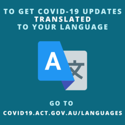 tile_translated_covid_info_ACT_002_.png