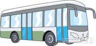 bus_clipart_2.jpg