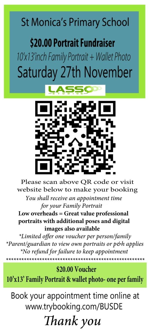 Family_Portraits_Flyer.jpg