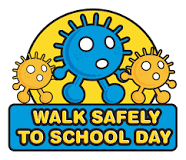 Walk_Safely_to_school.png