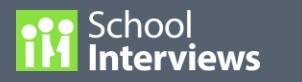 School Interviews.png.png