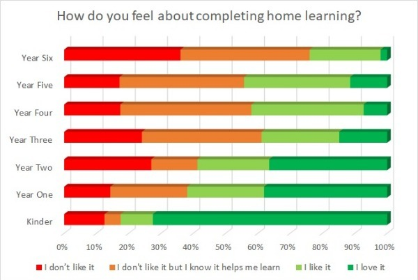 Home_Learning_K_6.jpg