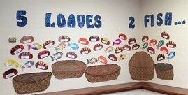 loaves.jpg