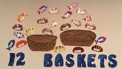 loaves2.jpg