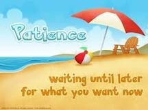 Patience_Week_2.jpg