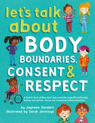 Let_s_Talk_about_Body_Boundaries_Consent_and_Respect.png