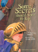 Some_Secrets.png