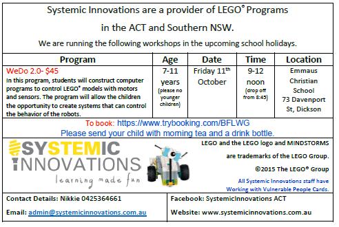 Lego_Week_9.png