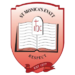 St Monica's Primary School - Evatt Logo