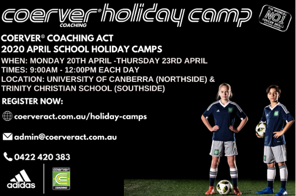 Coerver_Coaching_ACT_2020_April_Holiday_Camp.png