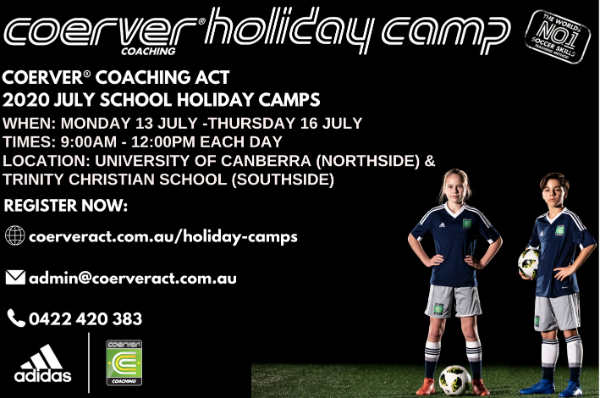 Coerver_Coaching_ACT_Holiday_Camp_July_2020.png