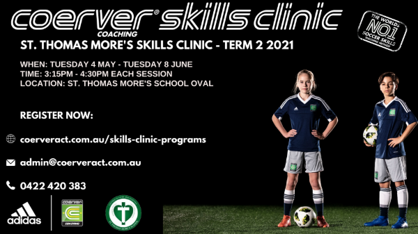 Coerver_Coaching_ACT_x_St._Thomas_More_s_Skills_Clinic_Term_2_2021.png