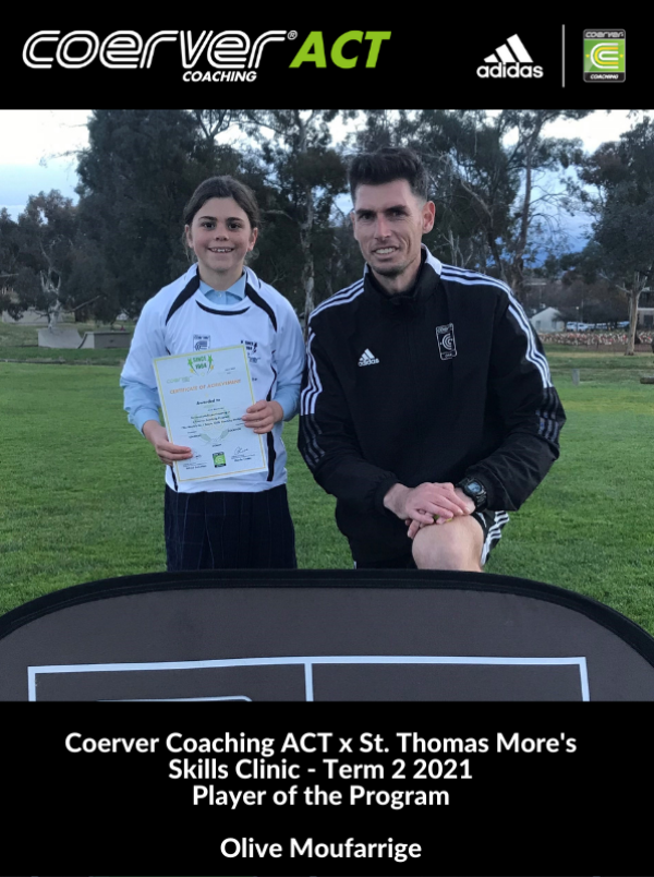 Coerver_Coaching_ACT_x_St._Thomas_More_s_Skills_Clinic_Player_of_the_Program_Olive_Moufarrige.png
