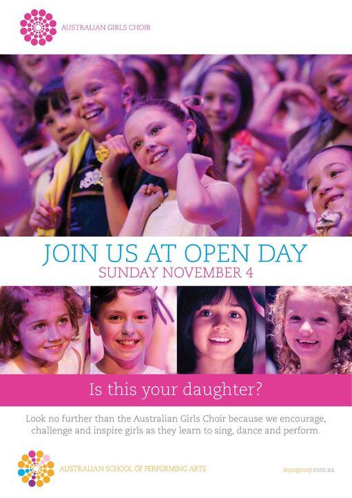 AGC ACT Open Day Flyer 2018-1.jpg