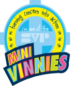 Mini Vinnies.png