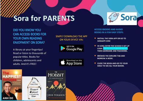 SORA_for_Parentspdf_page_001.jpg