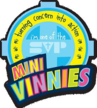 Mini_Vinnies.png