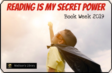 book_week_2019.png