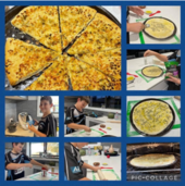 Year6_Science_Pizzamaking.PNG