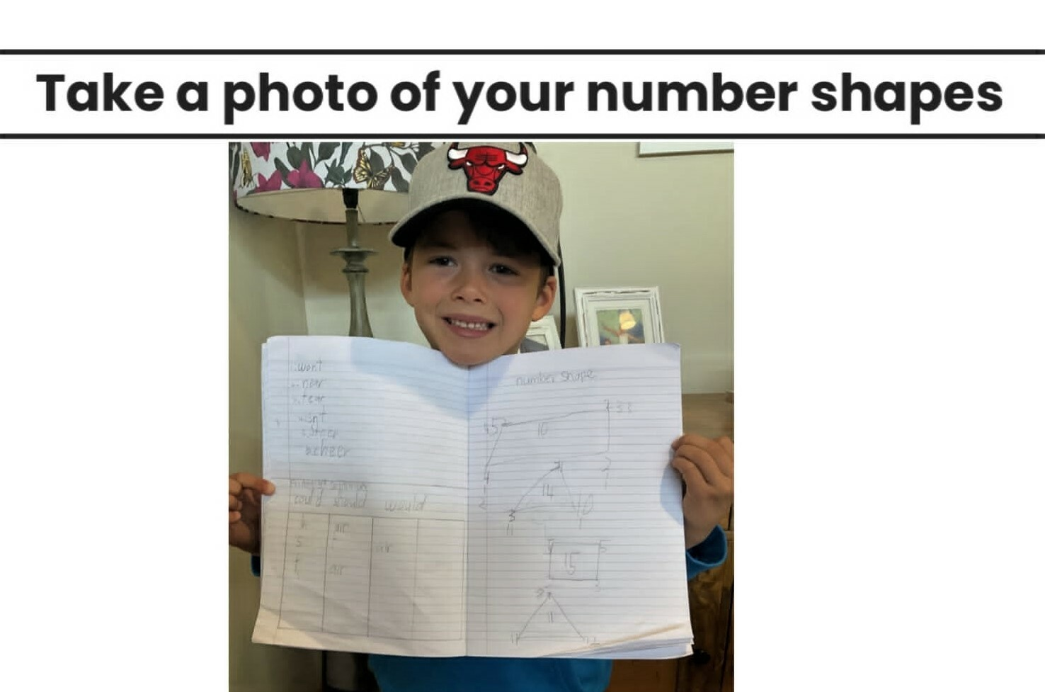 Sept21_Year2_Number_shapes3