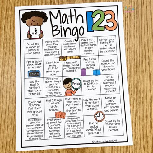 Free_Printable_Math_Bingo2.png