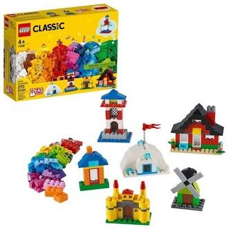 Lego_ideas.jfif