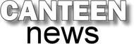 Canteen_news.jpg