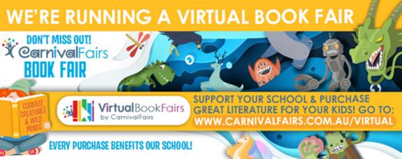 Virtual_book_fair_May_2020.png