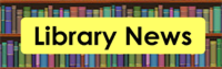 Library_news.png