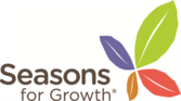 Seasons_for_growth.png
