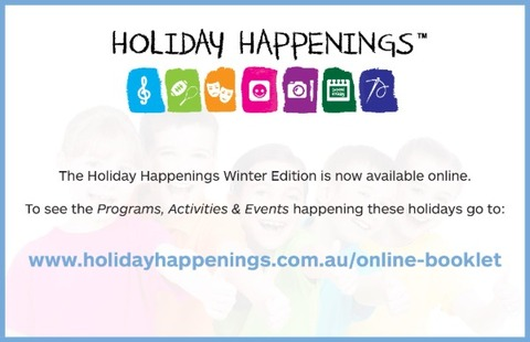 Holiday_happenings_Page_1.jpg