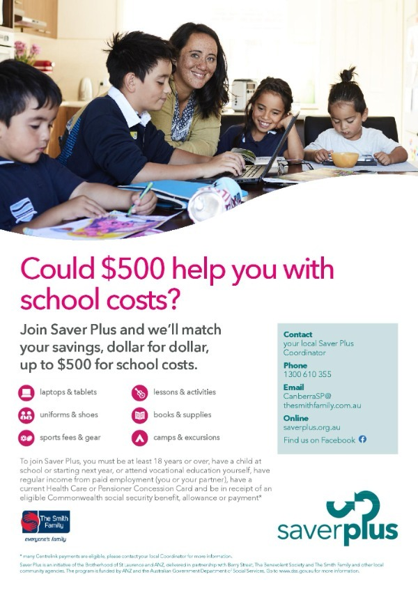 Saver_Plus_School_Flyer_Page_1.jpg