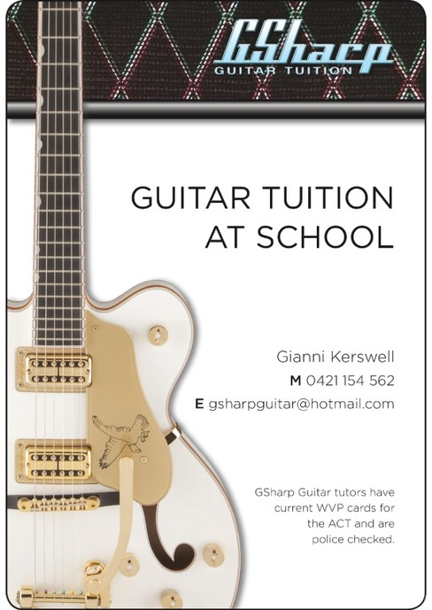 Gianni_guitar_tuition_Page_1.jpg