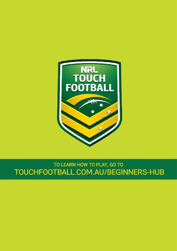 Touch_football_TFA_2020_SportingFlyer_July_12_Generic_ACT_Editable_1_Page_1.jpg