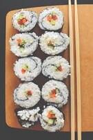 Canteen_sushi.jpg