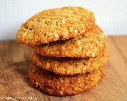 Anzac_biscuits.jfif