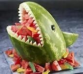 Canteen_watermelon_shark.jpg