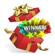 Canteen_winner_gift_box.jpg