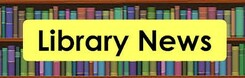 Library_news.jpg