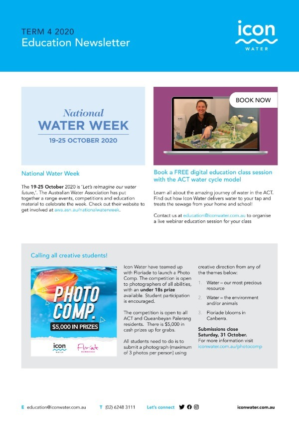 Icon_Water_Education_Newsletter_Term_4_2020_Page_1.jpg