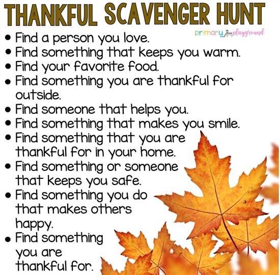 Scavenger_Hunt_thankful.JPG